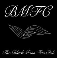 BlackMansFanClub